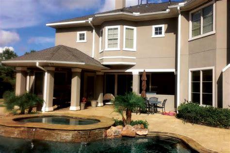 home remodeling design houston tx 28 images master