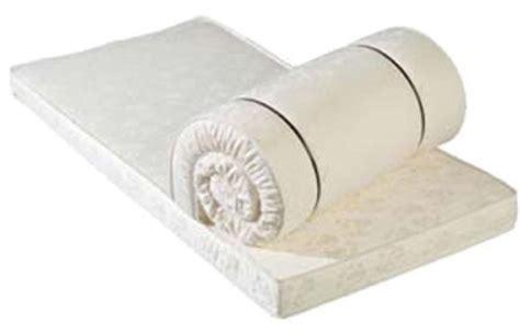 matratze größe kaltschaummatratze gerollt bestseller shop f 252 r m 246 bel und