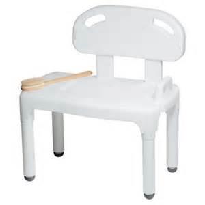 carex universal transfer bench walmart