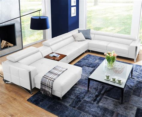 modern leather corner sofas popular corner leather sofa buy cheap corner leather sofa
