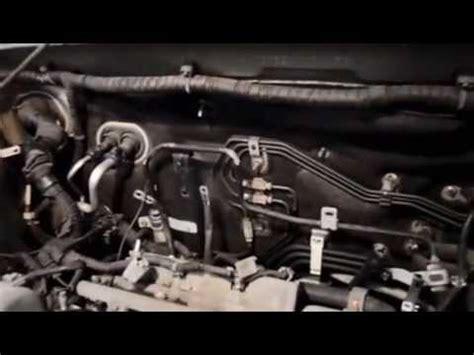 replace intake manifold gasket toyota corolla matri doovi