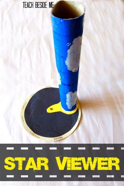 Craft Ideas With Paper Towel Rolls - 105 best solar system projects for images on