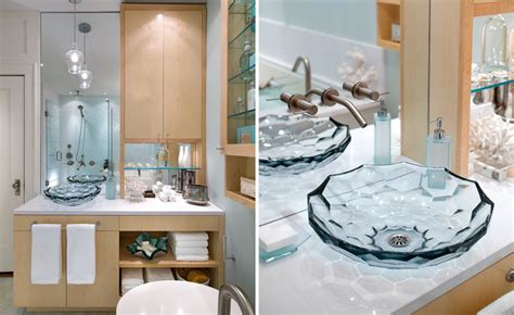 candice design contemporary bathroom toronto