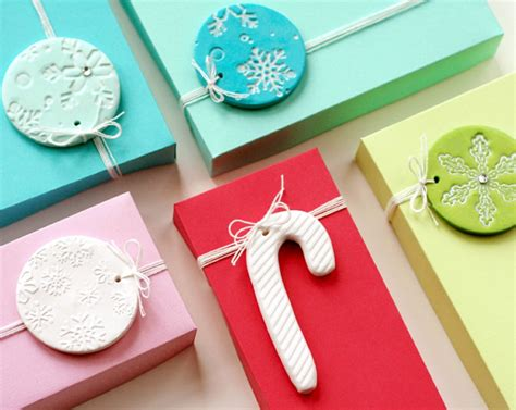 diy weihnachtsgeschenke ideen weihnachtsgeschenke selber basteln 40 ideen f 252 r