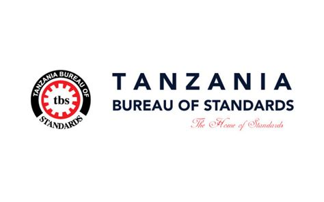 bureau of standards tanzania to quality controls on imports to reduce