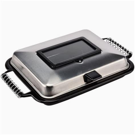 Panggangan Ikan Maspion alat masak modern maspion blg pic026 panggangan oven
