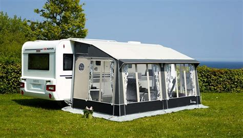 caravan awnings north west caravan awnings for sale cumbria north west uk