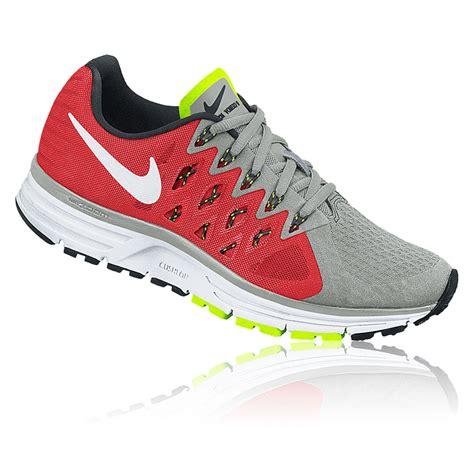 Nike Vomero nike zoom vomero 9 admiral logistics
