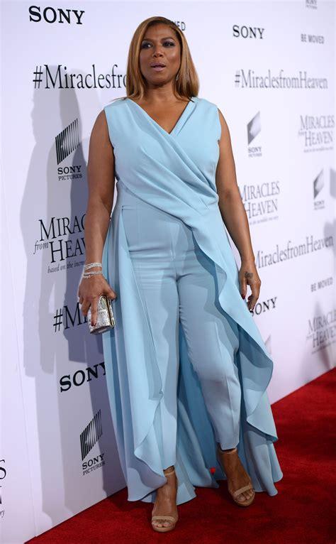 Latifah Dress by Latifah Go Fug Yourself