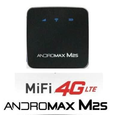 Modem Andromax M2y keunggulan modem mifi andromax m2y dan andromax m2s