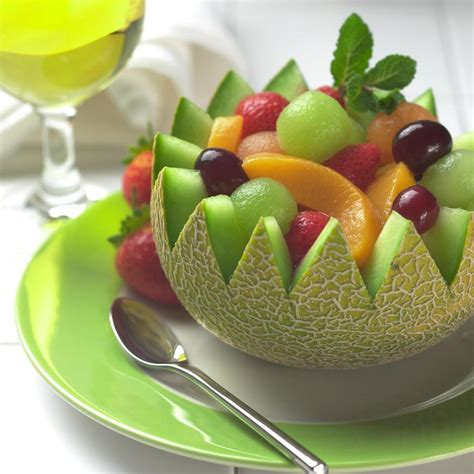diet ideas healthy breakfast foods healthy and