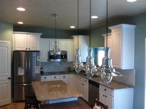 cabinet painting salt lake city refinished kitchen cabinets by chameleon painting slc ut