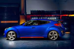 2015 hyundai veloster turbo r spec 2017 2018 best