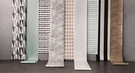design your home skandynawskie tapety i naklejki na cian