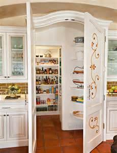 plans for walk in pantry studio design gallery