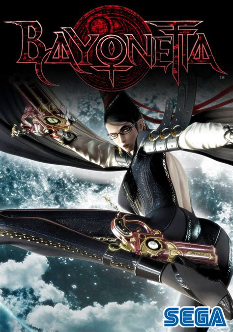 Bayonetta Steam Pc bayonetta steam cd key for pc buy now