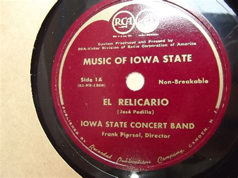 Iowa State Records Iowa State College Varsity Football Basketball Fight
