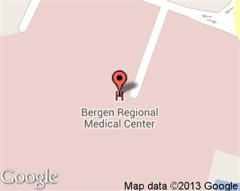 Bergen Regional Center Detox Phone Number by Bergen Regional Center