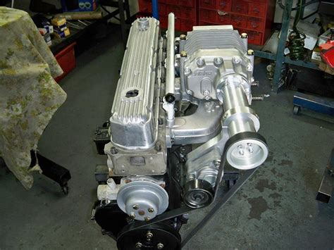 jeep 4 0 engine performance upgrades ford 300 inline 6 engine diagrams ford wiring