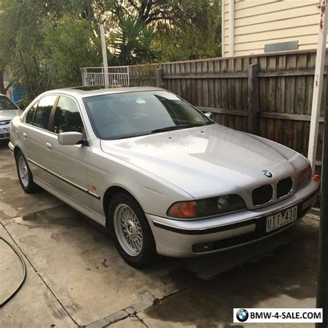 service manual electronic stability control 1992 bmw 8 series security system bmw 5 series