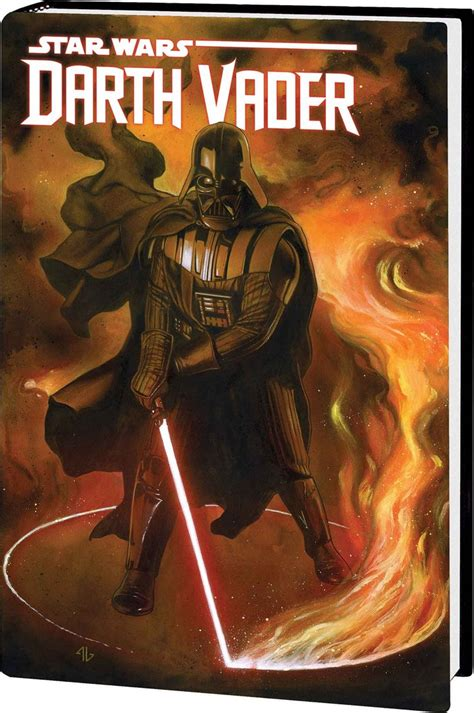 wars darth vader vol 1 wars marvel wars canon trade paperbacks hardcover timeline
