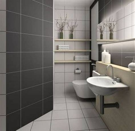 Bathroom Tile Designs Small Bathrooms Small Bathroom Tile Design Ideas For Small Bathroom Home