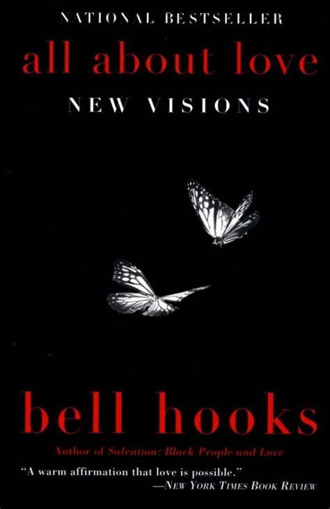 Aboutlove Hc 1 all about bell hooks