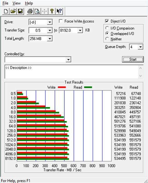 Samsung Ssd 850 Evo Msata 120gb 1 samsung 850 evo msata ssd review 120gb 1tb another