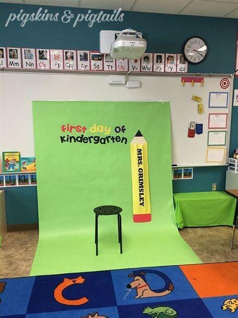 themes secondary education 10 best ideas about kindergarten photos on pinterest