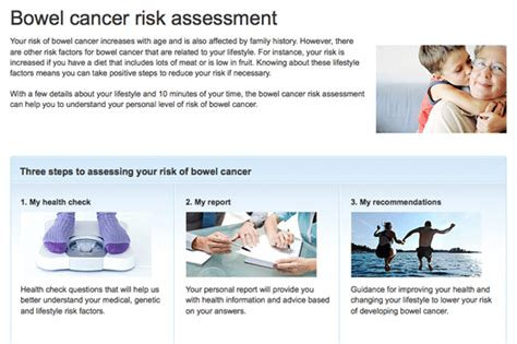 Stool Assessment by Helping You Find Healthy Experience With Bupa A Mummy