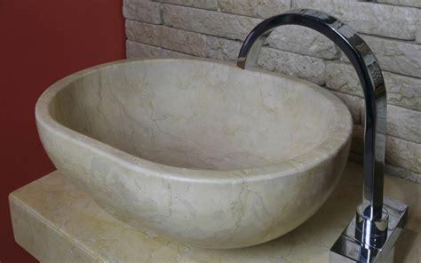 bagni in pietra naturale bagno pietra naturale dp07 187 regardsdefemmes