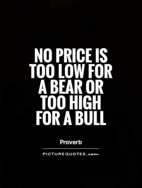 stock quotes best 25 stock market quotes ideas on live