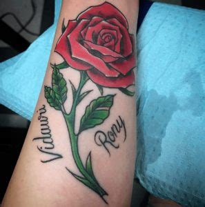best tattoo shops in boston best artists in boston ma top 25 shops prices