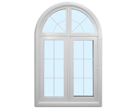 Stationary Awning Picture Windows Amp Custom Shapes Classic Windows Amp Roofing