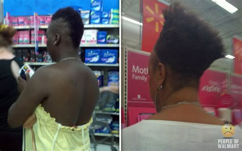 1000 images about bad hair day on pinterest people of