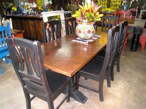 60 best copper table images on pinterest copper table 17 best images about copper table on pinterest color