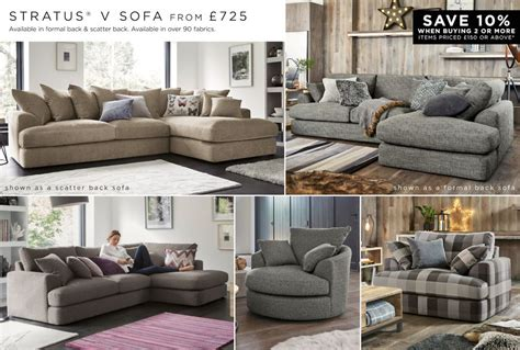 www harveysfurniture co uk sofas fabric sofas fabric sofa beds next official site