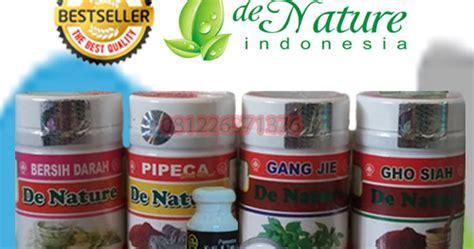 Obat Kutil De Nature Indonesia 5 de nature uh manjur tokcer berapa harga obat kutil de nature indonesia di jawa