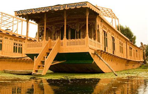 house boat kashmir kashmir houseboats houseboats in kashmir kashmir deluxe houseboats kashmir house boat