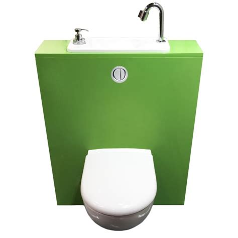 bidet verkleidung wici next geberit wall mounted toilet and sink combo