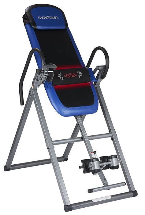 best inversion table 2017 best inversion tables in 2017 guide reviews