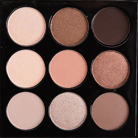 Mac Pallete 96 Warna Mac Eyeshadow Pallete 96 Colour 1000 ideas about mac eyeshadow swatches on mac eyeshadow mac cosmetics and mac