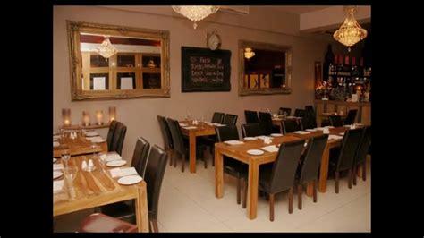 restaurant furniture dubai restaurant tables chairs
