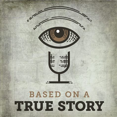 the with no based on a true story books based on a true story listen via stitcher radio on demand