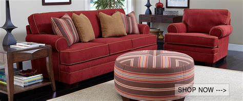 Rotmans Couches by Living Room Furniture Rotmans Worcester Boston Ma