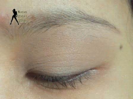 Maskara Dan Pensil Alis Wardah racun warna warni matte eyeshadow dari wardah