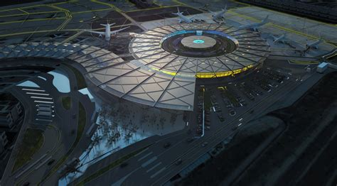 Shp Joint Issue Indonesia Jepang 23 lyon airport reveals speciality retail tenders for new t1