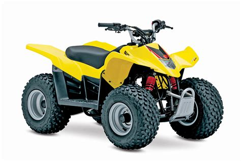 utv magazine 2017 youth atv buyer s guide