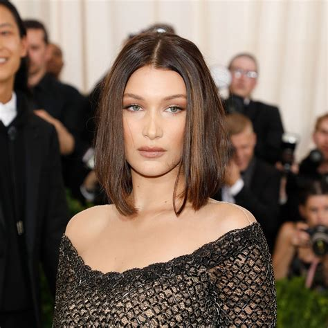 try now celebrity bob hairstyles 2018 hairdrome com