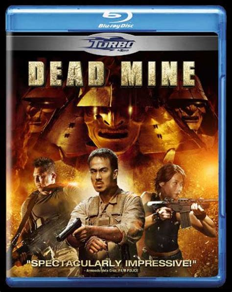 free download film laga indonesia download film dead mine 2013